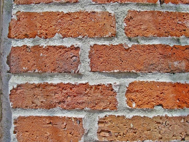 Zasady układania mieszanki betonowej